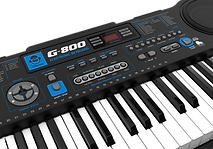G800 (1).png