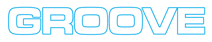 Groove logo-01.png