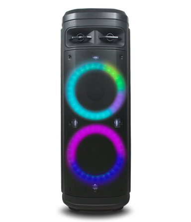 DJX1000_Front.png