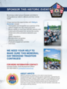 R2R - AMVETS - OVERVIEW-2.png