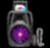 Groove426mk2_Frontshot(Web).png