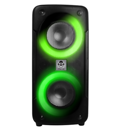 DJX-100_Front 6(Web).png