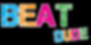 BEAT DUDE Logo.png