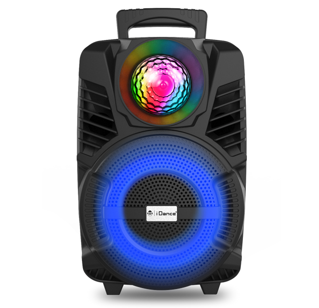 Groove 217_Frontshot.png