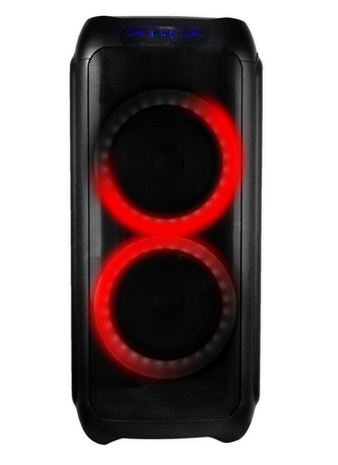 DJX-800_Front 5(Web).png