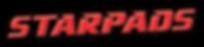 STARPADS Logo.png