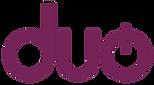 Duo-Logo 2.png
