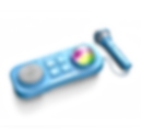 XD1_BL_2(Web).png