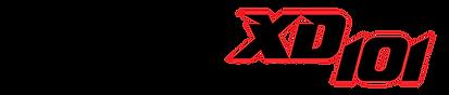 XD101_logo_2.png