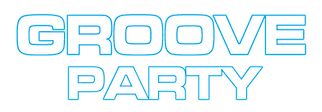 Groove Party logo 2.png