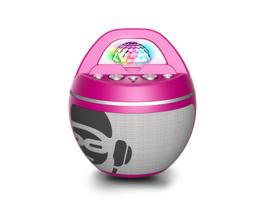 bb10k_pink_front.png