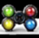 DL4-QUATRO_Front(Web).png
