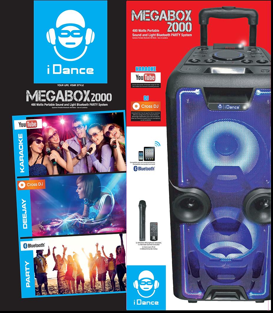 Mega Box 2000_2.png