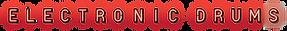ELECTRONIC DRUMS Logo 2.png