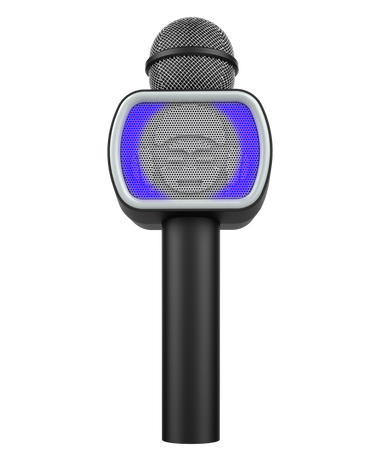 PM20S_Frontshot(Web)-BK(PE light).png