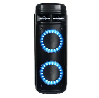 DJX500_Front.png