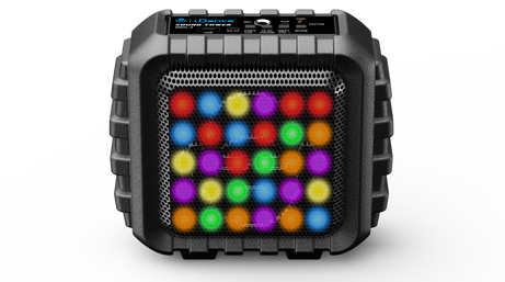 BM2L-X_front_with light.png
