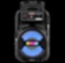 Groove119_Frontshot(Web).png