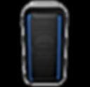 MEGABOX100_Front(Web).png