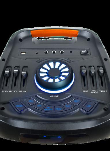 DJX-800_Top(Web).png