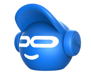 IBDM_BL_2(Web).png