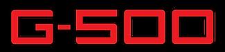 G-500 Logo 2-01.png