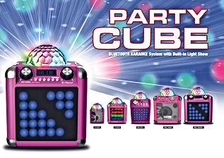 Gondola_Banner_PartyCube(990x700).jpg