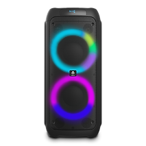 DJX800_front.png