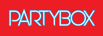 PARTYBOX Logo.png