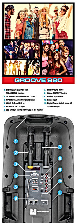 groove980_GB_20160921_preview2-2.jpg