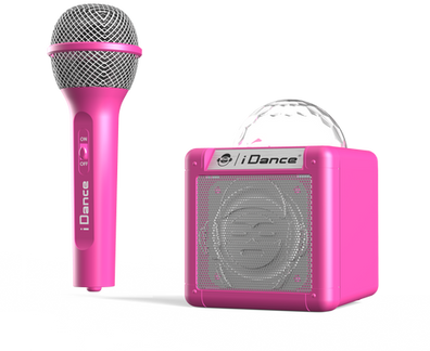 cube sing 100_pink_side.png