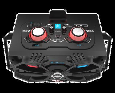 DJ-302_Top(Web).png
