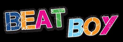 BBL100 logo-01 copy.png