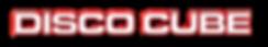 DISCO CUBE Logo-01.png