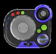 REMIX DJ_Front(Web).png