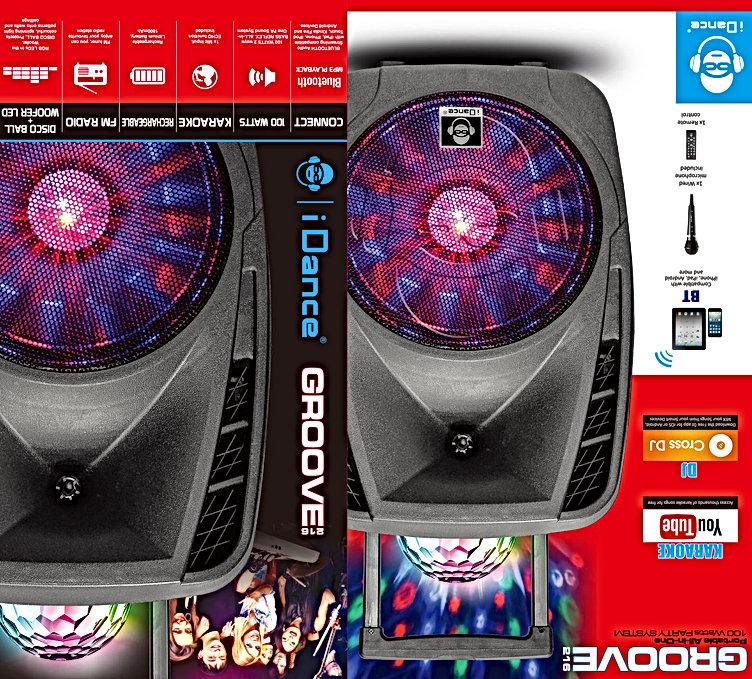 Groove 216MK2b.jpg