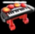 My Piano 300_Angle(Web).png