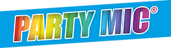 Party Mic Logo.png