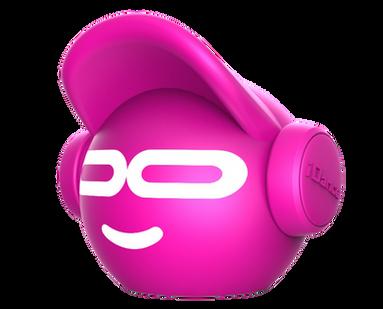IBDM_PK_2(Web).png