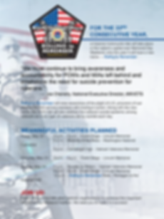 R2R - AMVETS - OVERVIEW-1.png