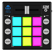 StarPads 9_Front(Web).png