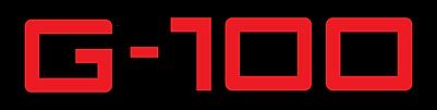 G-100 Logo-01.png