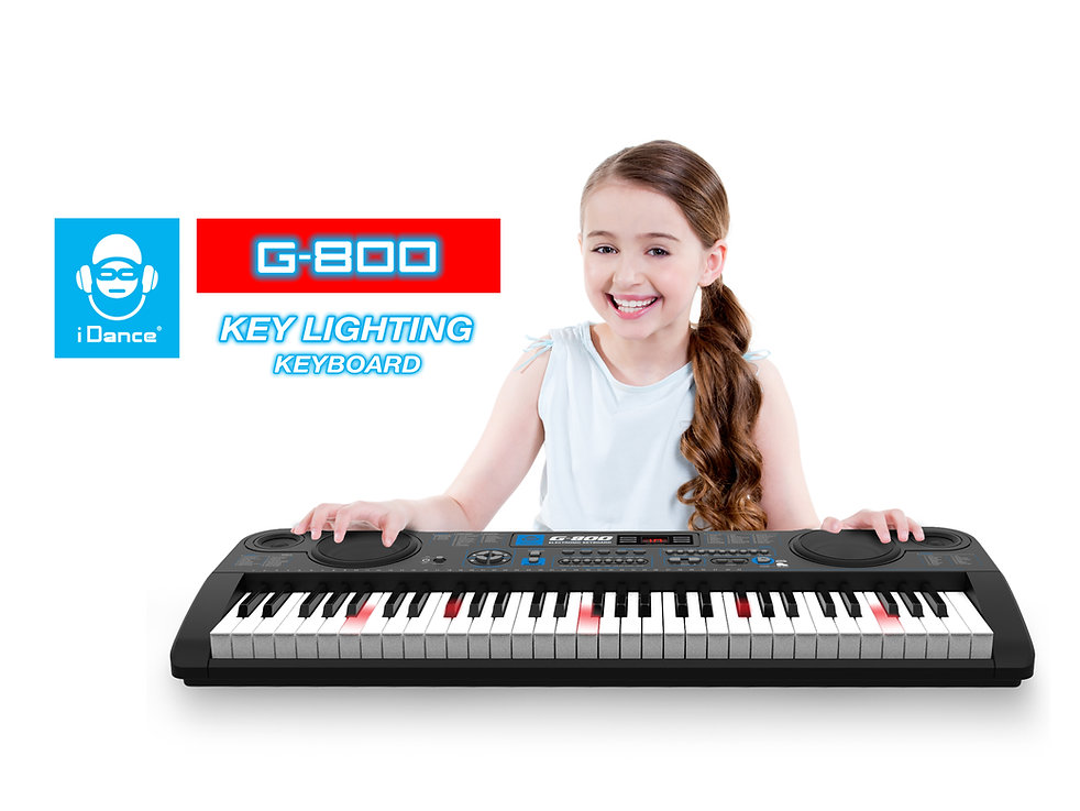 G800-moodphoto_1.jpg