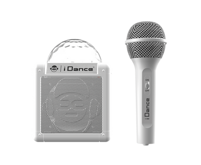 cube sing 100_white_front.png