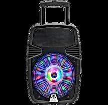 Groove420mk3.png