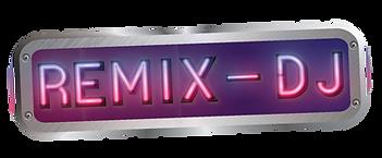 REMIX DJ Logo.png