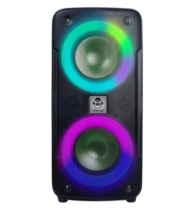 DJX-100_Front 1(Web).png