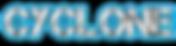 CYCLONE Logo.png