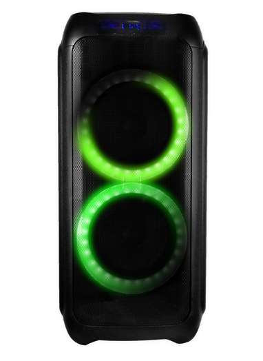 DJX-800_Front 3(Web).png