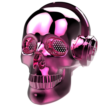 FS-100_pink.png